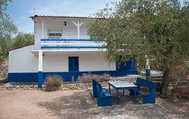 mathios cottages psili ammos thassos  (2)