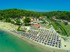 Elani_Bay_Resort _Siviri_Kassandra.10