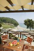 Elani_Bay_Resort _Siviri_Kassandra.7