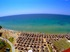 Elani_Bay_Resort _Siviri_Kassandra.9